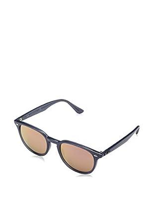 Ray-Ban Gafas de Sol 4259-62321T (51 mm) Azul