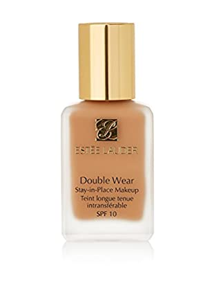 ESTEE LAUDER Base De Maquillaje Líquido Double Wear Stay In Place SPF10 Color 06 30 ml