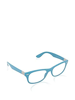 Ray-Ban Montura Azul 52-17-145