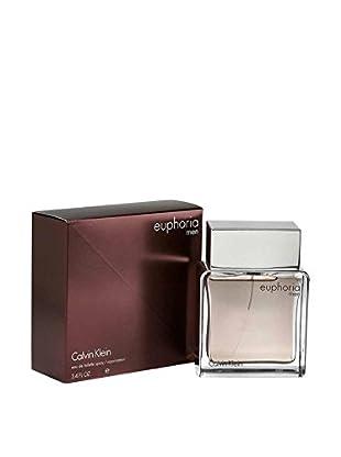 Calvin Klein Eau de Toilette Hombre Euphoria 50.0 ml