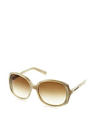 Trussardi Sonnenbrille 12805_BE-57 (57 mm) elfenbein