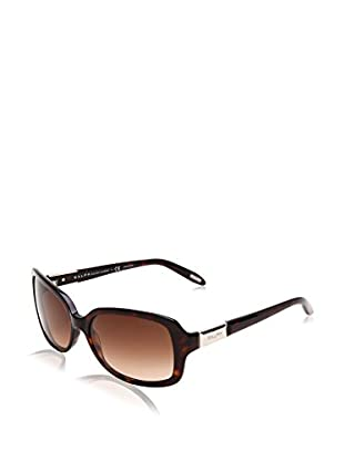 Ralph Lauren Sonnenbrille RA51305101358 (58 mm) havanna