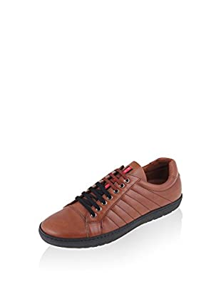 MALATESTA Zapatillas Mt0549