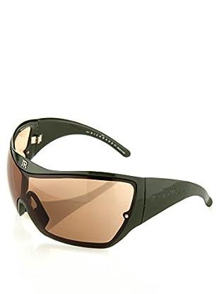 John Richmond Sonnenbrille JR54703 grün