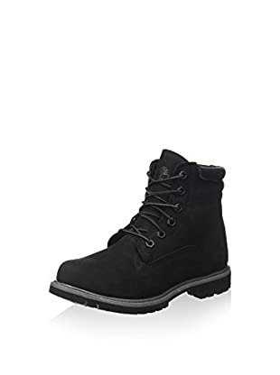 Timberland Boot Waterville 6In Basic