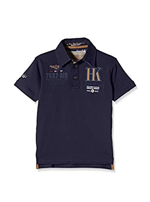 Harry Kayn Polo