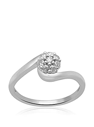 Jewelili Ring