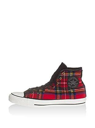 Converse Hightop Sneaker All Star Hi textil/Txt Ltd