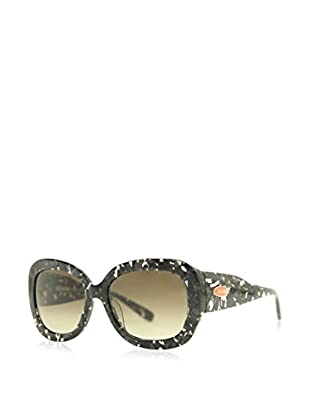 Missoni Gafas de Sol 78401 (56 mm) Negro