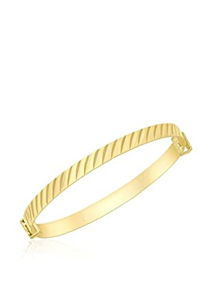 Carissima Gold Armreif Baby Bangle
