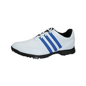 Adidas Golf Men GOLFLITE 3 WD