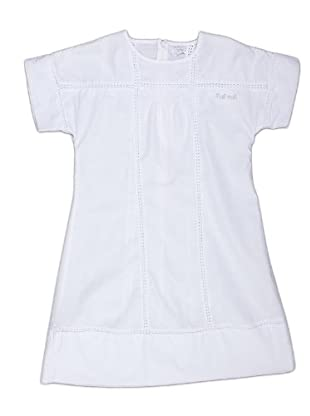 Naf Naf Chevignon Camiseta Sport (blanco)