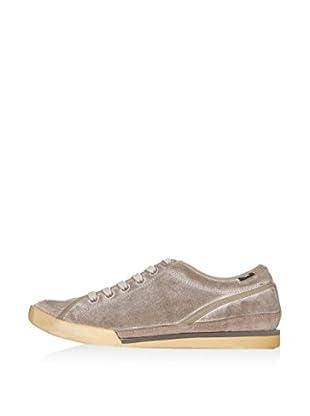 CAT-Footwear Sneaker Jed