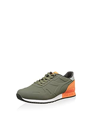Diadora Sneaker Titan N