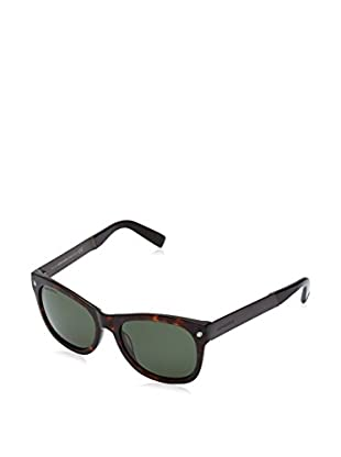 D Squared Gafas de Sol DQ016254 (54 mm) Marrón