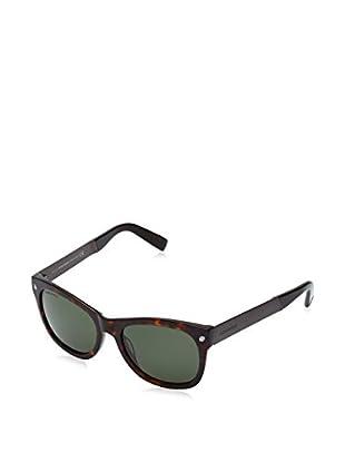 D Squared Sonnenbrille DQ016254 (54 mm) braun