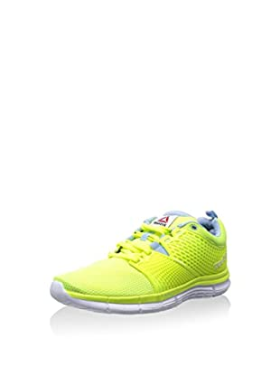 REEBOK Sneaker Reebok Zquick Dash