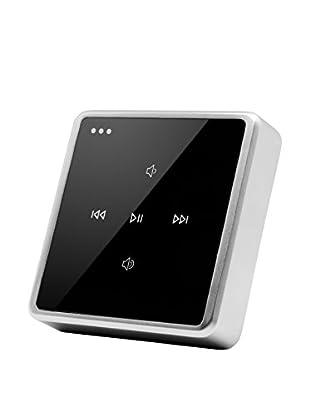 Unotec Bluetooth-Audio-Sender und Empfänger Airplus