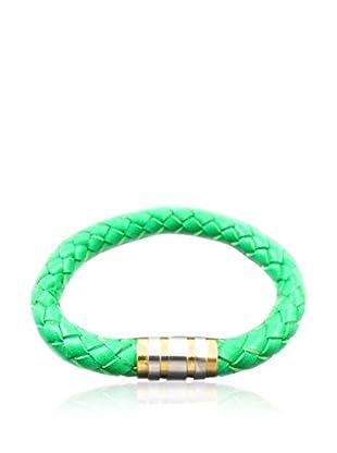 Blackjack Jewelry Armband BJB124GR