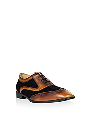 Hemsted & Sons Zapatos Oxford