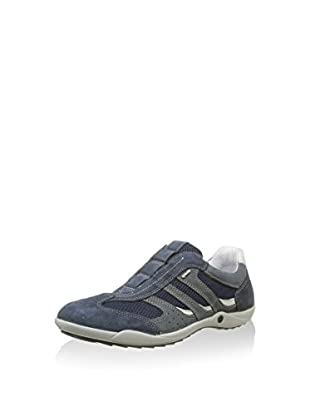 IGI&CO Sneaker Usp 13730