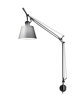 Artemide Lámpara De Pared Tolomeo