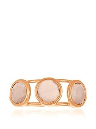 Cordoba Jewelles Anillo