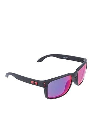 Oakley Gafas de Sol HOLBROOK 9102 910236