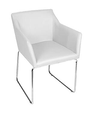 Braid Concept Stuhl