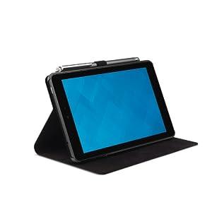 Dell Dell Tablet Folio 7Inch for Venue 7 31J76