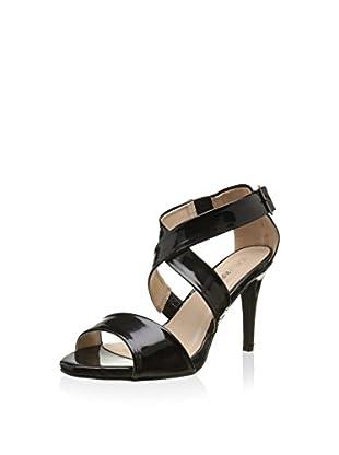 Fiorella Rubino Sandalette