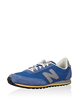 New Balance Sneaker U410HBGY