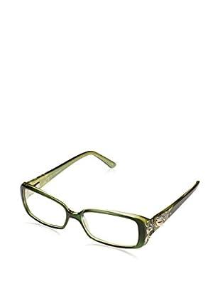 Pucci Montura 2661_304 (53 mm) Verde