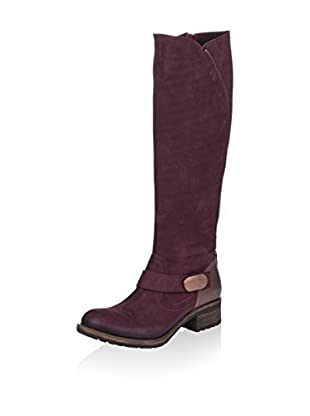 Bueno Stiefel Ladieslong Boot