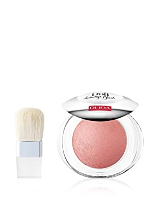Pupa Colorete Like A Doll Luminys N°203 3.5 g