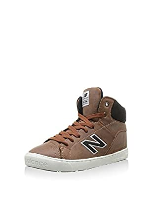 New Balance Hightop Sneaker Kt952Brby
