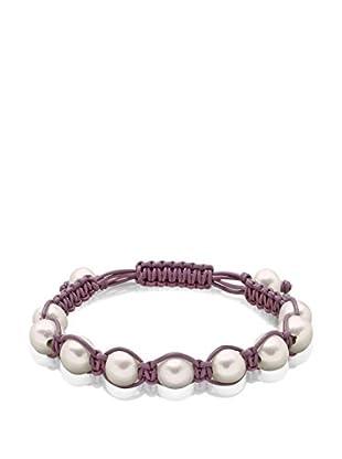 Pure Pearls Armband