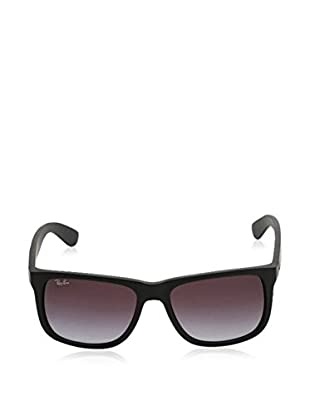 Ray-Ban Gafas de Sol Rb 4165 601/ 8G (54 mm) Negro