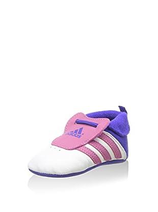 adidas Zapatillas Deportivas Relino Crib