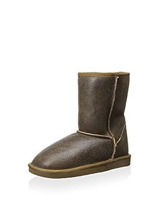 Pegia Women's Classic Short Boot