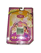 Disney Princess Electronic Handheld Game - Enchanted Tales