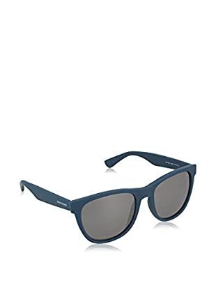 Hugo Orange Sonnenbrille 0198/S SF LHX (54 mm) blau