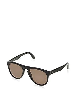 Tod'S Gafas de Sol TO0132 (53 mm) Negro