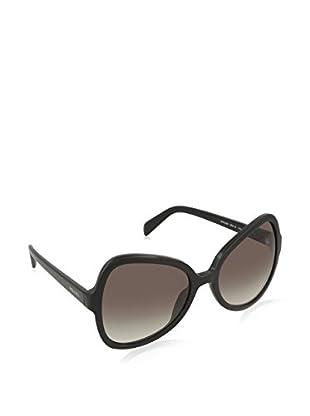 PRADA Sonnenbrille 05SS_1AB0A7 (65.7 mm) schwarz
