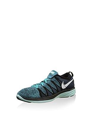 Nike Zapatillas Flyknit Lunar 2