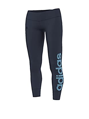 adidas Leggings Ess Lineartight