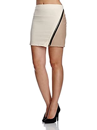 Ambigante Falda
