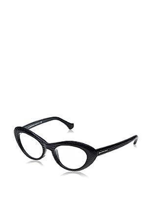Balenciaga Gestell BA5048 49 18 140 005 (49 mm) schwarz