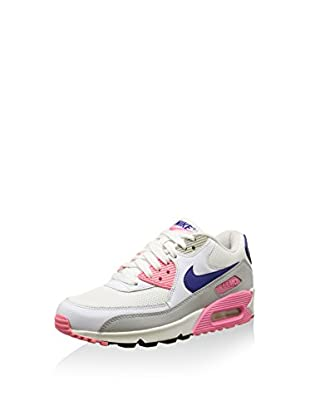 Nike Zapatillas W Air Max 90 Essential