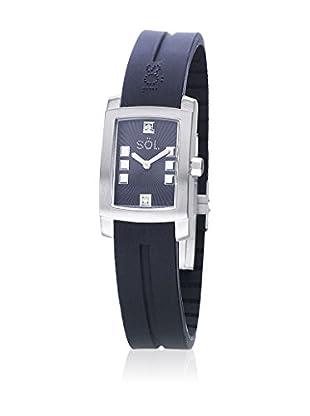 SÖL Reloj de cuarzo 10011/4 23 mm
